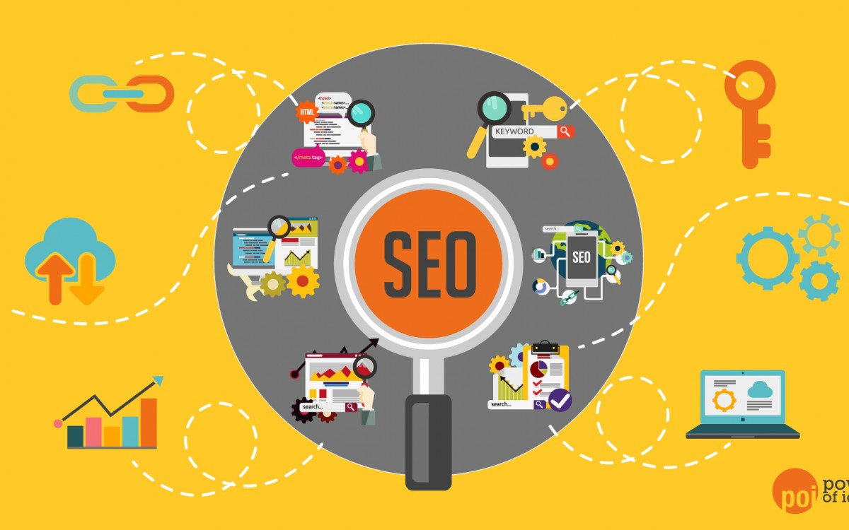 Seo-poi-power-of-ideas-web-agency.jpg