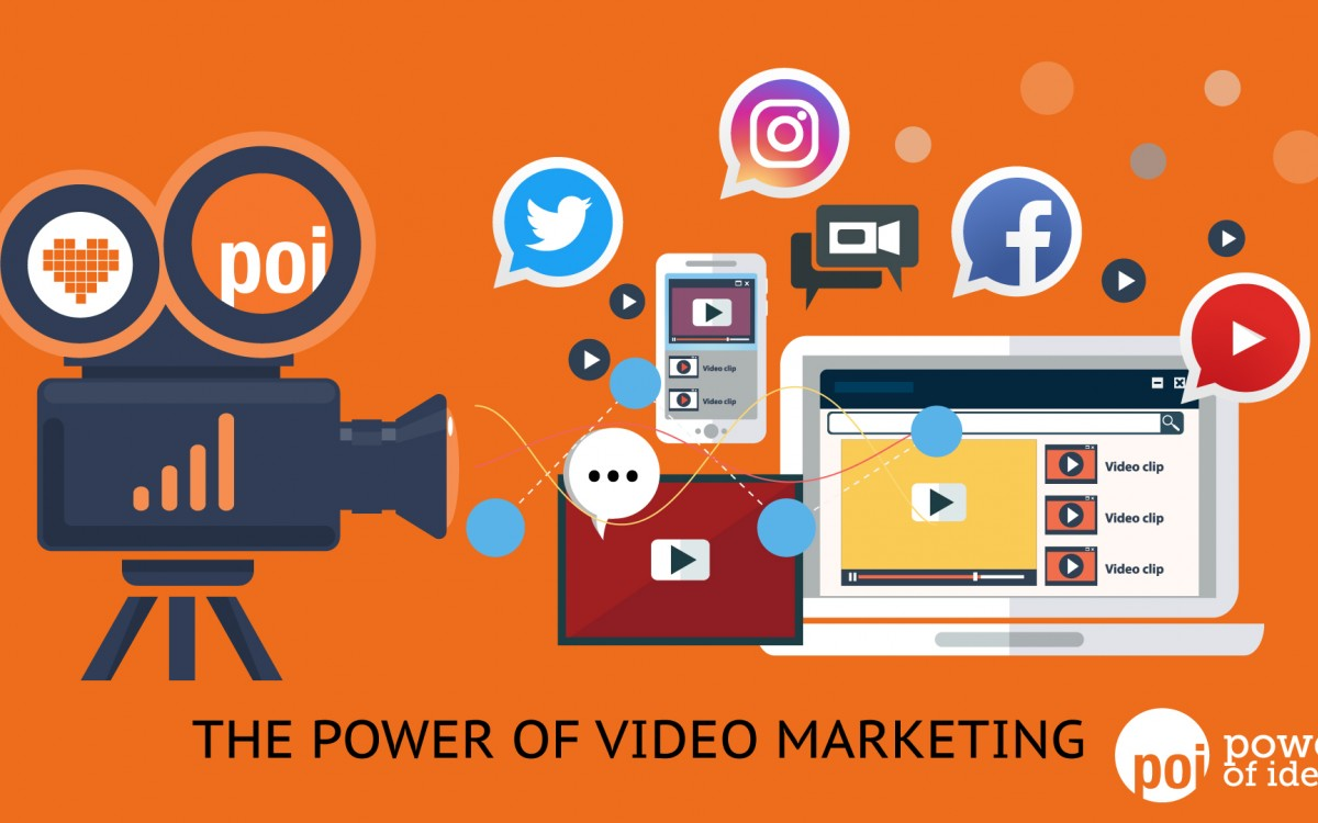 Video-marketing-poi-power-of-ideas-web-agency